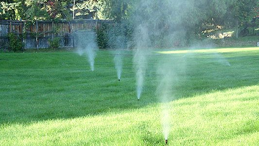 How To Winterize A Sprinkler System Plumbersstock Blog