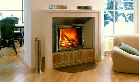 what is a direct vent fireplace plumbersstock blog