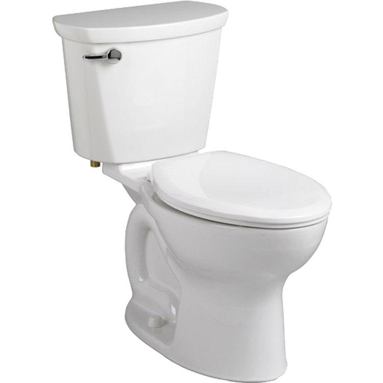 Toto vs American Standard Toilets - Product Comparison