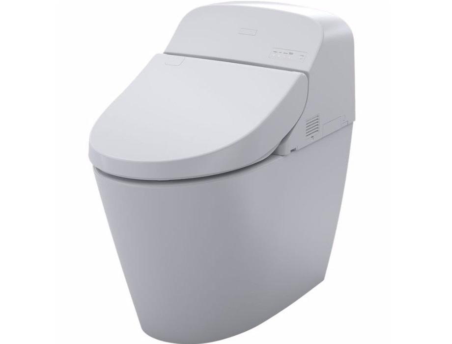 New Toto G400 Washlets Vs Toto G500 Plumbersstock Blog
