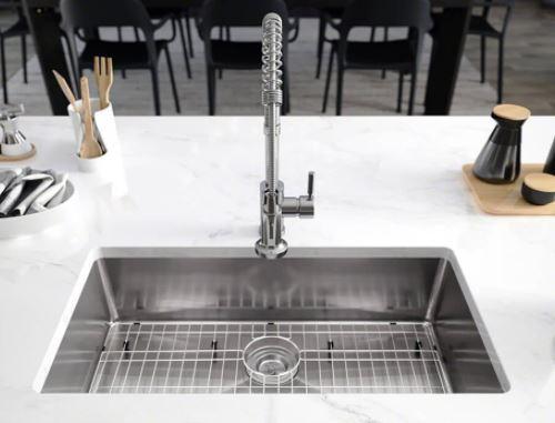 elkay rene r1-1022s-18 sink
