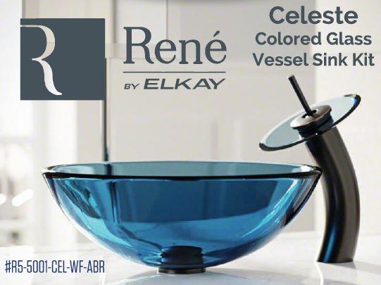 elkay rene r5-5001-cel-wf-abr