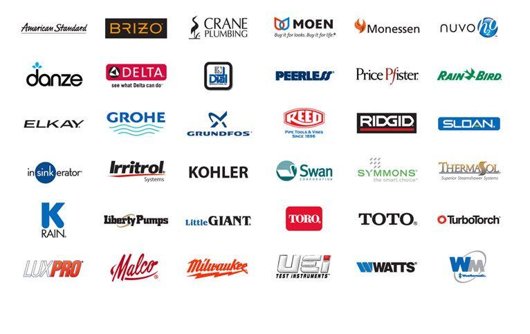 shower faucet logos ri83 roccommunity rh roccommunitysummit org
