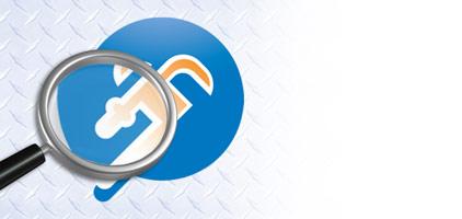 PlumbersStock Logo